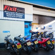 NC-20180110-fixit-motorcycles-0042-HDR