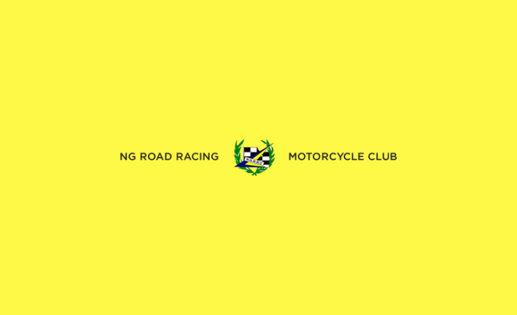 NG-Road-Racing
