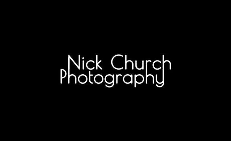 nick-church-photography